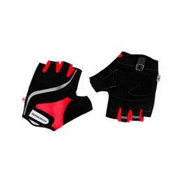 guantes-kross