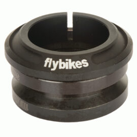 DIRECCION FLYBIKES INTEGRADA NEGRO