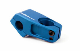 TEE FLYBIKES CENTRAL 13mm AZUL