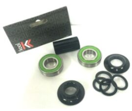 MOTOR MID KOOL BK-61A 19mm SELLADO