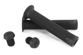 GRIPS SALT PLUS XL CON FLANGE NEGRO