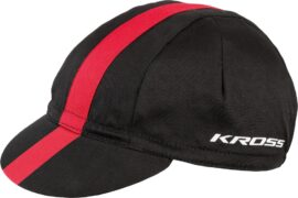 JOCKEY KROSS CYCLING NEGRO