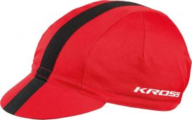 JOCKEY KROSS CYCLING ROJO