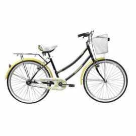 8b809e80c Bicicleta infantil aro 24 oxford ...
