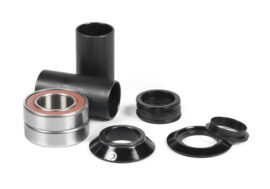MOTOR SALT PLUS ECHO  SPANISH 19mm  NEGRO