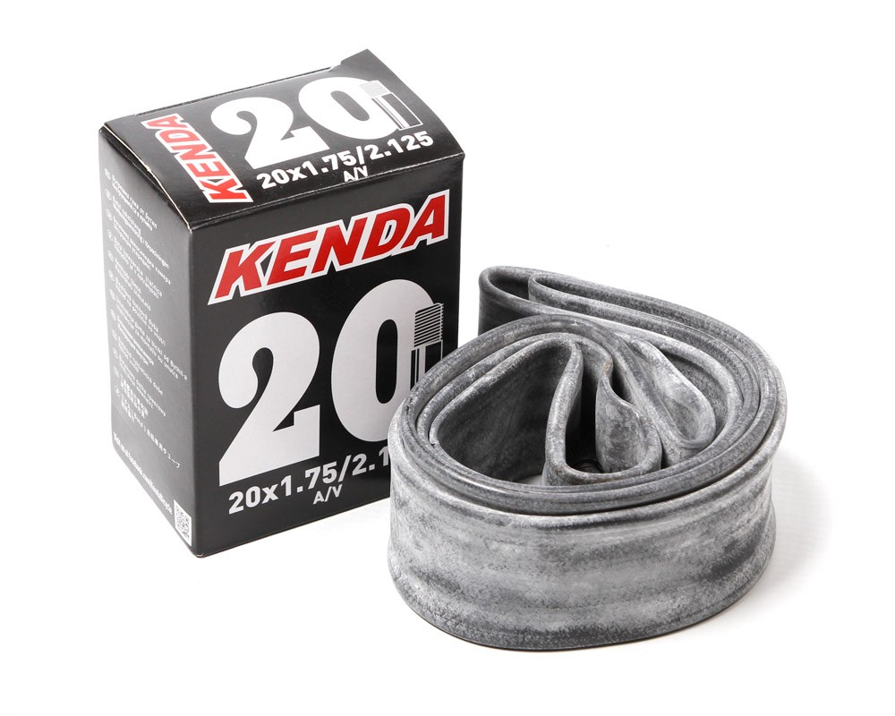 CAMARA 20 X 1.90/2.125 KENDA V/AUTO