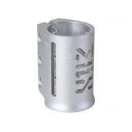 CLAMP MGP MFX X3 CROMADO