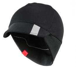 CAP TERMICO KROSS AIRBORN LG-XL NEGRO