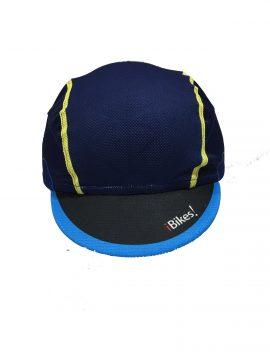 CAP IBIKES HP-06