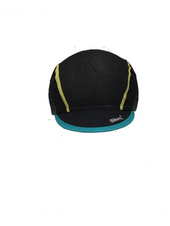 CAP IBIKES HP-07