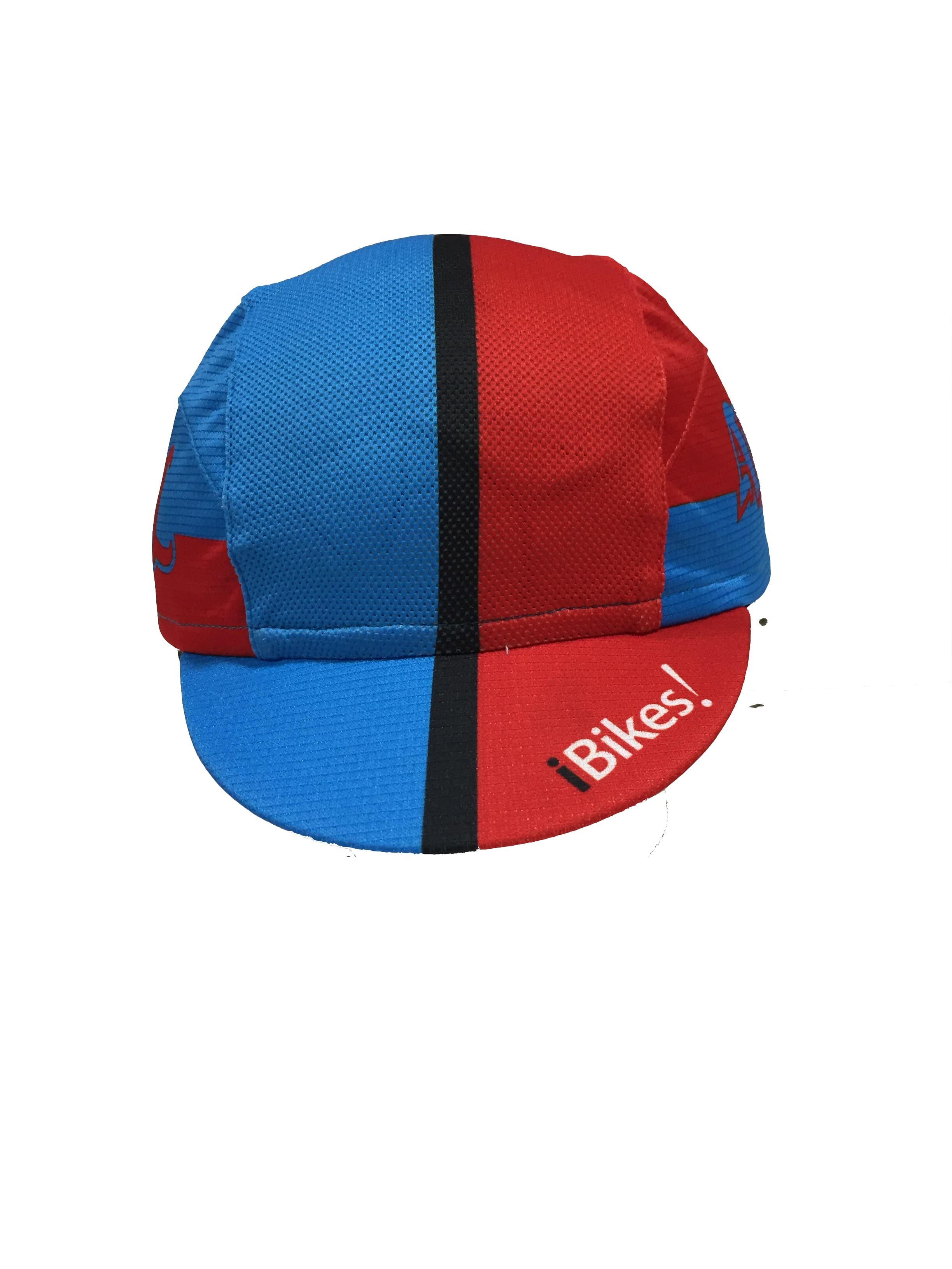 CAP IBIKES HP-09
