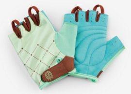 GUANTES LE GRAND SPORT LADY MD CELESTE