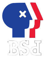 STICKER BSD PUBLIC BROADCASTING