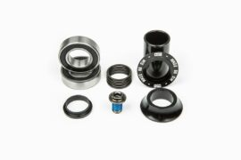 MOTOR BSD SUBSTANCE MID  22mm NEGRO