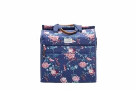 ALFORJA NEWLOOXS LILLY ELLA SINGLE 18L AZUL