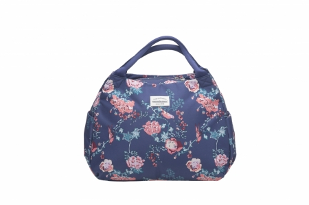 ALFORJA NEWLOOXS TOSCA ELLA SINGLE 16L AZUL