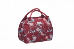 ALFORJA NEWLOOXS TOSCA ELLA SINGLE 16L ROJO