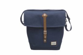 ALFORJA NEWLOOXS GENOVA SINGLE 14L AZUL