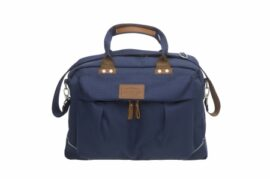 ALFORJA NEWLOOXS UTAH SINGLE 19L AZUL