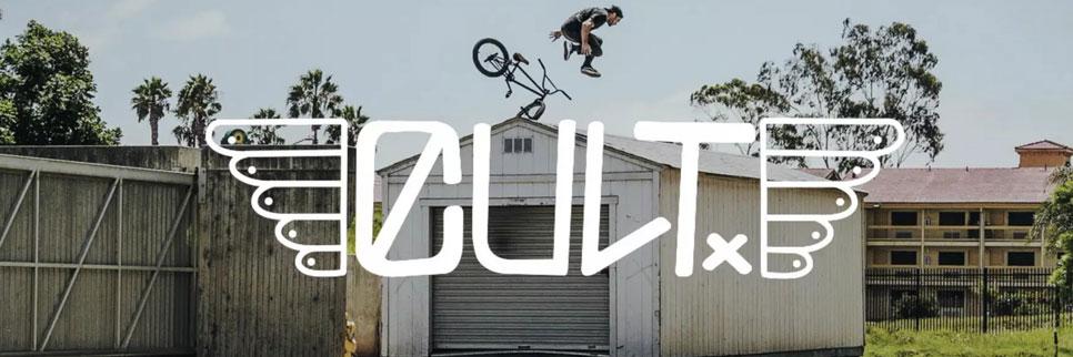 Cult archivos iBikes Store
