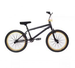 oxford-negro-amarillo