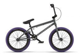 wethepeople-2018-CURSE_18_FS-anthracite-side