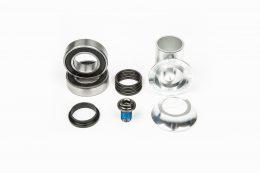 bsd-products-bearings-bb003