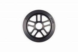 bsdsprocketguardblack25t001
