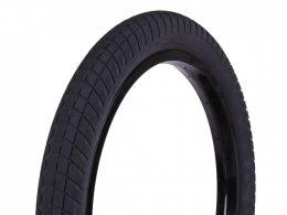 flybikes-rampera-2-tire