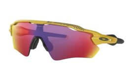 a58fe384a41 Lentes Oakley Radar EV Path Tour de France ...
